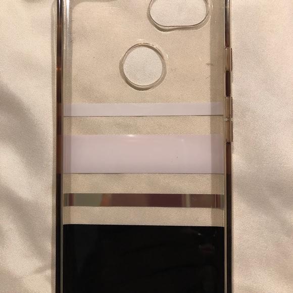 buy online 28788 60b92 Kate spade pixel 2 xl case